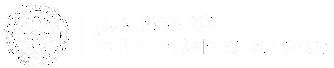 Pascasarjana FIK